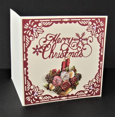 xmascard3 (Medium)
