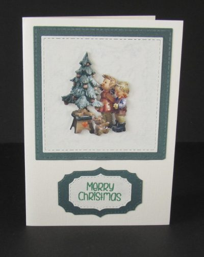 xmascard4 (Medium)