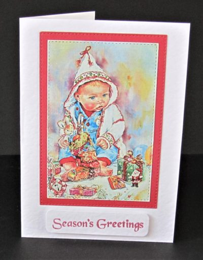 xmascard8 (Medium)